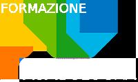 Corsi di formazione on line – Fism Bologna